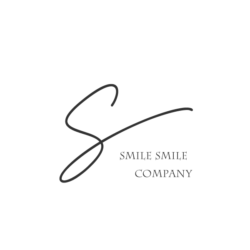 smilesmilecompany
